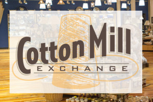 Cotton Mill Exchange