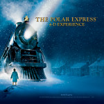 Polar_Express_Fbook