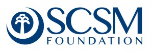 SCSM Foundation Logo