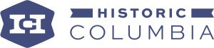 Historic Columbia Logo