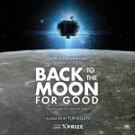 Back_to_the_Moon_Web