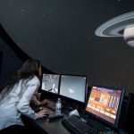 BlueCross_BlueShield_of_South_Carolina_Planetarium_5