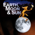 Earth-Moon-and-Sun-Art-sq