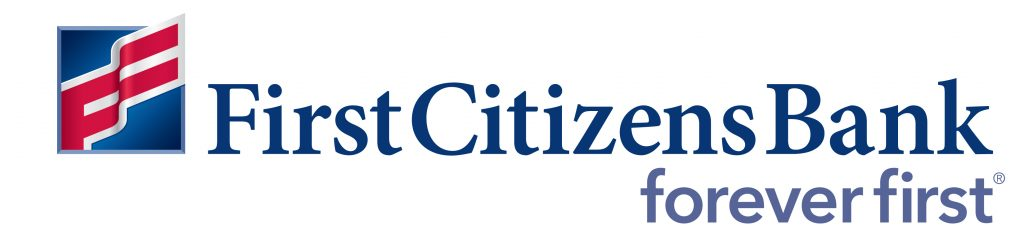 First Citizens First Sunday New Logo
