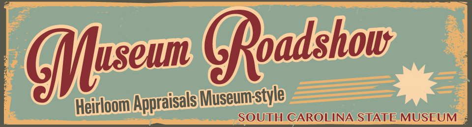 Museum_Road_Show_Event_Page_Banner_Jan_2016