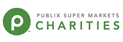 Publix-Charities-small