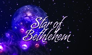 star-of-beth_hpage
