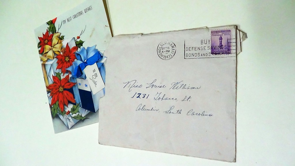 Jack-Williams-Holiday-Card-First-Columbia-Native-Killed-in-WW21-1024x576
