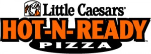 Little Caesars Sponsor