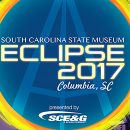 Enjoy Total Solar Eclipse Fun at the State Museum in August