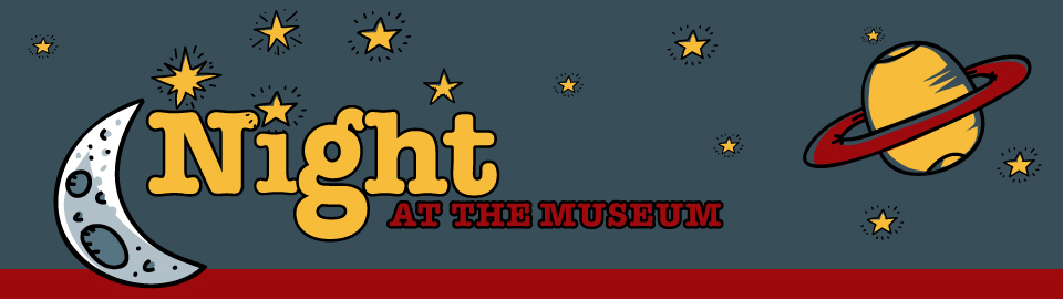 night-at-the-museum-event-banner