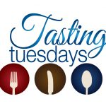 Tasting Tuesdays at the SC State Museum