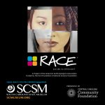 SCSM-Race-Press-Kit-Cover