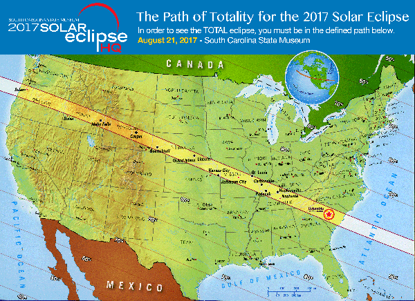 solar eclipse map 2017 blog