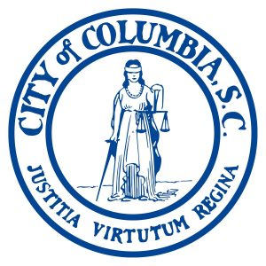 columbia parks