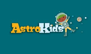 AstroKids, astronomy, columbia sc things to do,