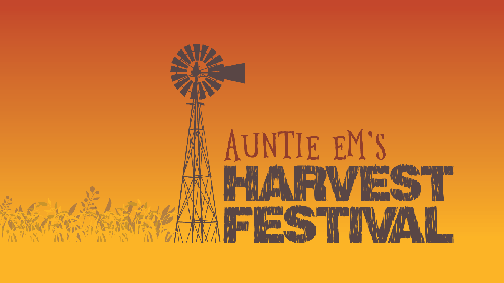 Fall, Harvest Festival, Barbecue, Craft Beer, Columbia