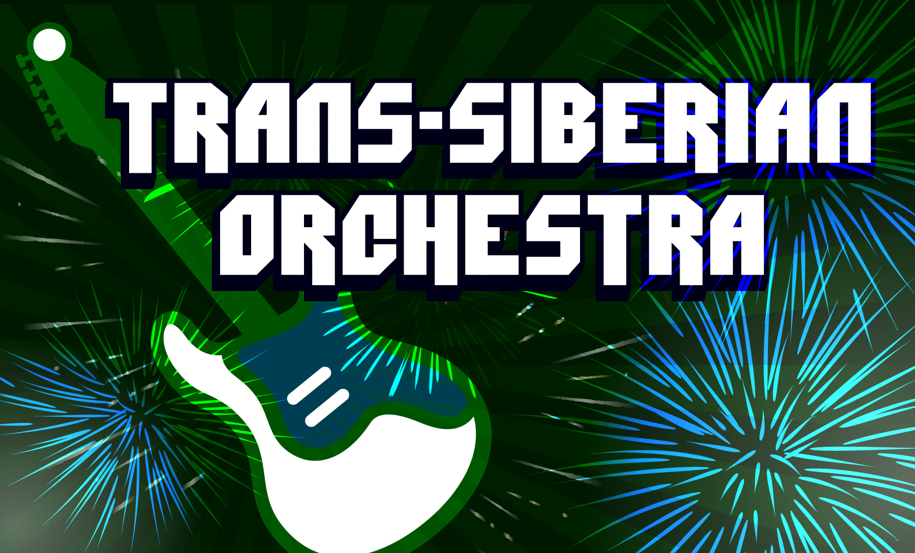 Trans Siberian Orchestra laser SHow, Holidays, Christmas, Columbia, Things to do