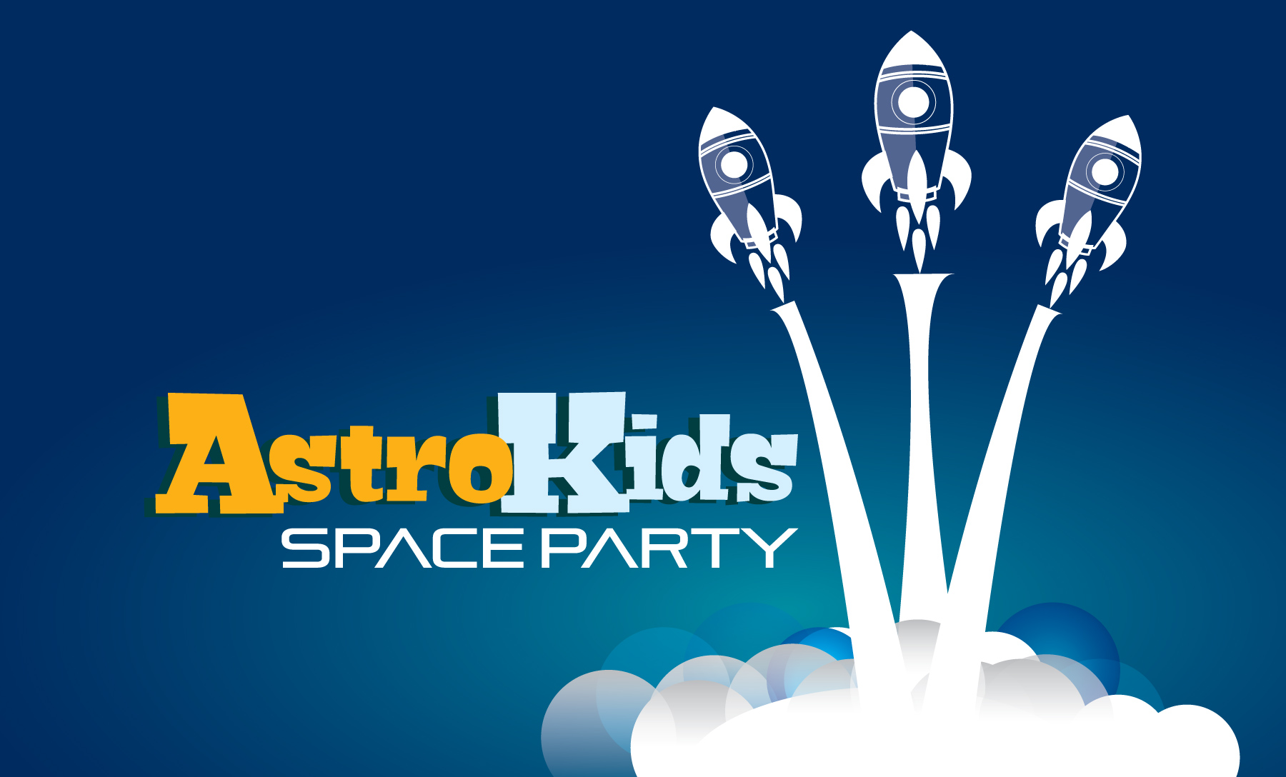 AstroKids, South Carolina State Museum, kids, club, astronomy