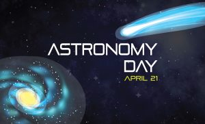 Astronomy Day, South Carolina State Museum, Astronomy, STEM, Science, Education, Family Fun, Things to do, Columbia