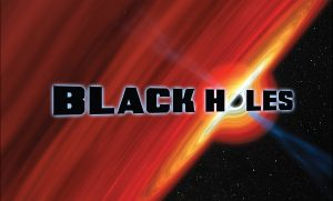 Planetarium, Columbia, Attractions, South Carolina, Museum, South Carolina State Museum, Astronomy. Black Holes