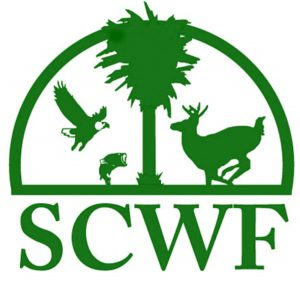 South Carolina Wildlife Foundation logo