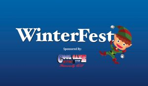 Winter Fest at the State Museum