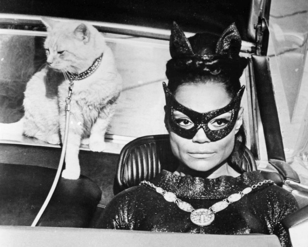 Eartha_Kitt_Catwoman_Batman_1967-e154965