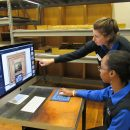 Art Collection To Go Digital in 2020 Thanks to IMLS