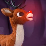 Rudolph the Red-Nosed Reindeer 4-D Lands at the State Museum This Holiday Season