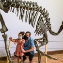 State Museum Open on New Year's Eve and New Year's Day