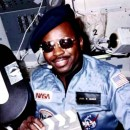 Dr. Ronald E. McNair: Eyes on the Stars