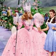 One Week Left to See The Wizard of Oz 4D Experience™ at the State Museum!