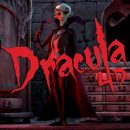 See the NEW show, Dracula 4D, This October at the State Museum